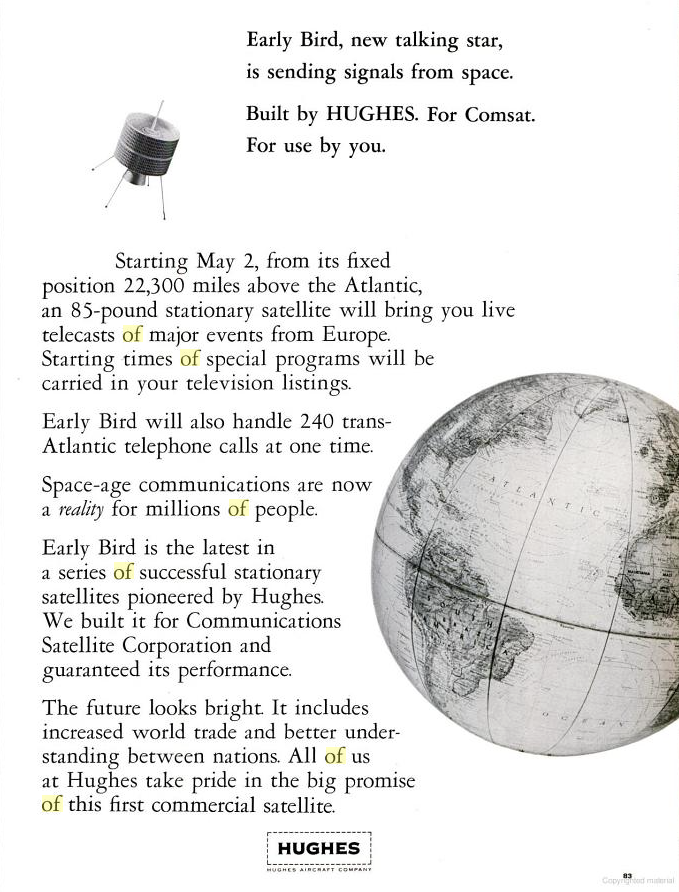 Life-1965-ad-for-comsat.png