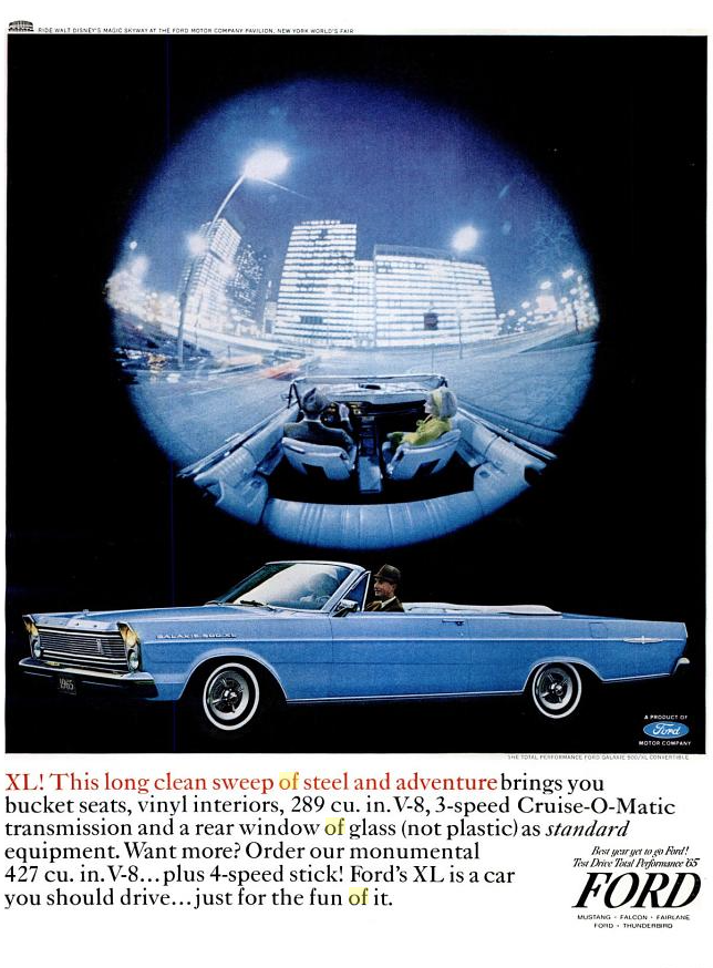 Life-1965-Ford-ad.png